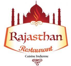 Poulet Rajasthan